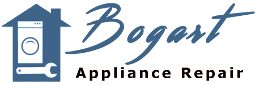 Bogart Appliance Repair